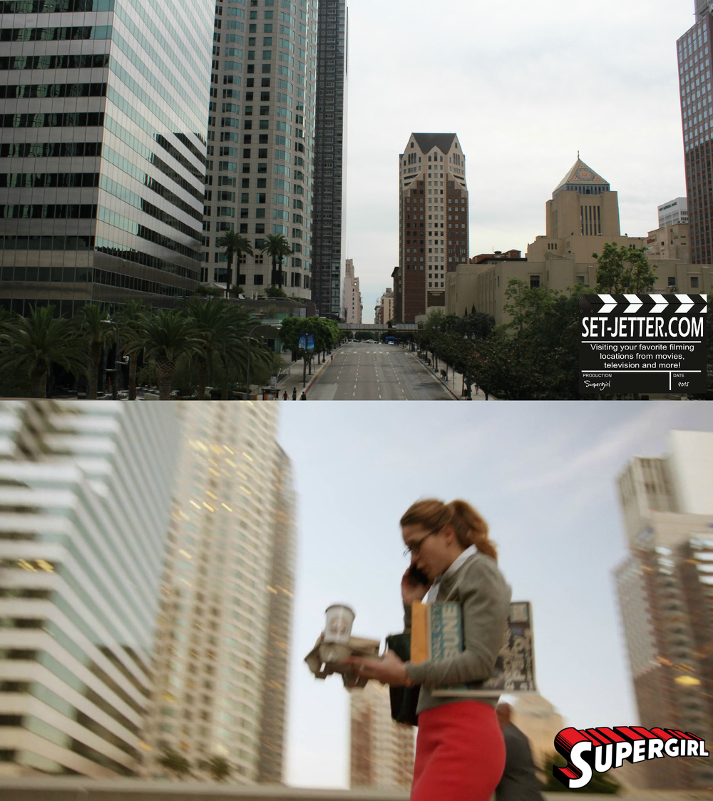 Supergirl comparison 10.jpg