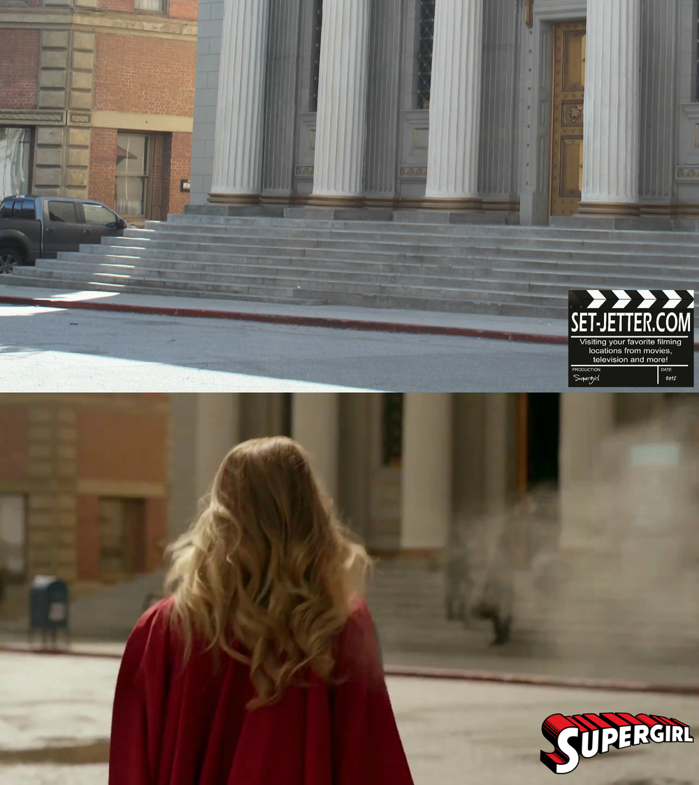 Supergirl comparison 22.jpg