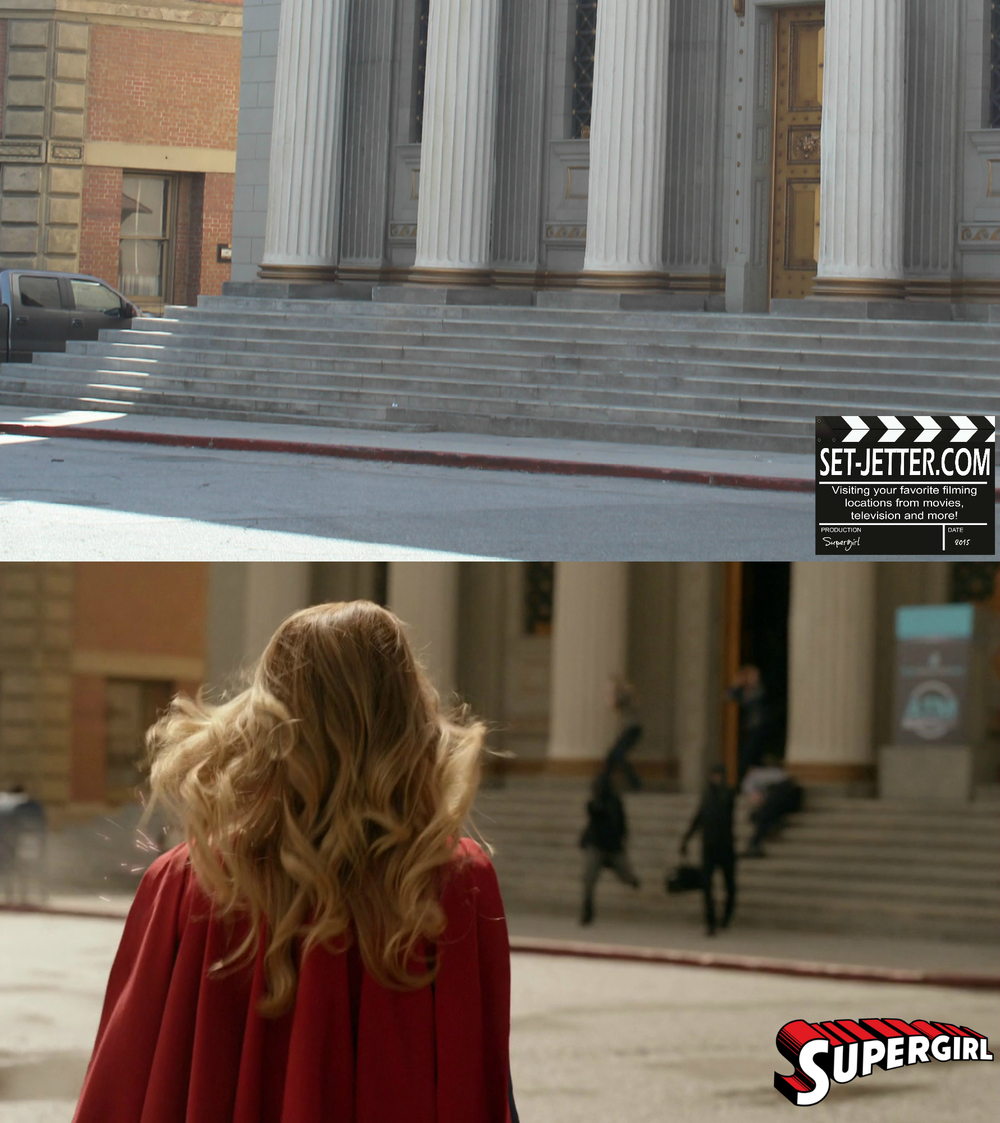Supergirl comparison 23.jpg