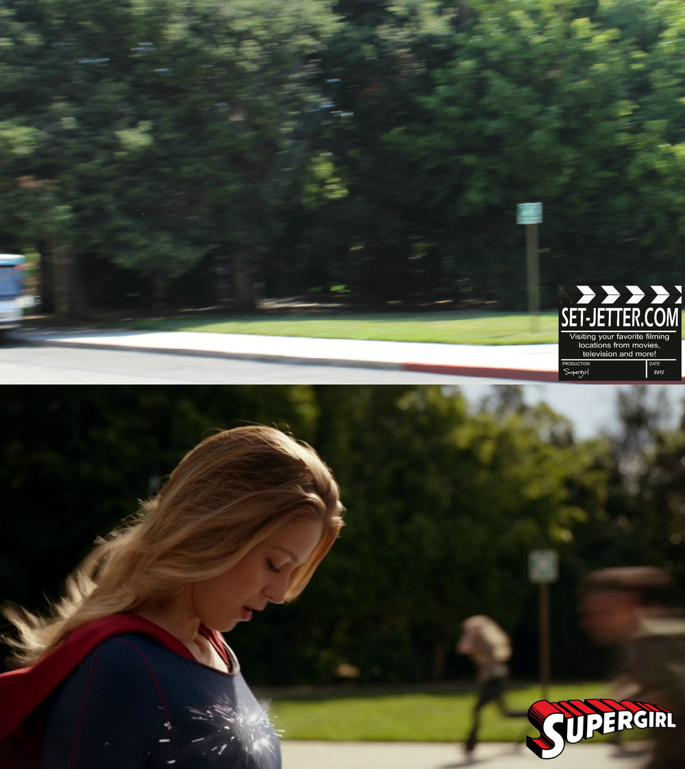 Supergirl comparison 25.jpg