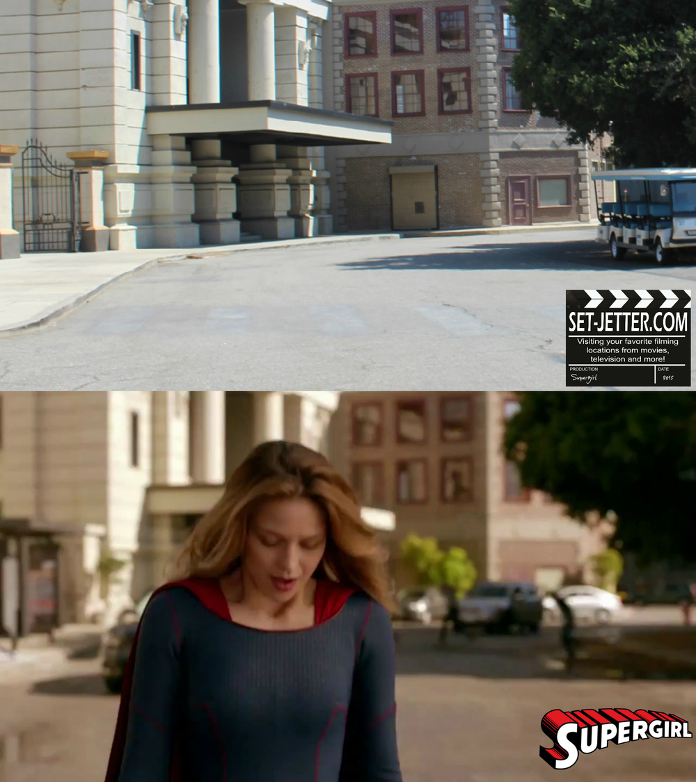 Supergirl comparison 26.jpg