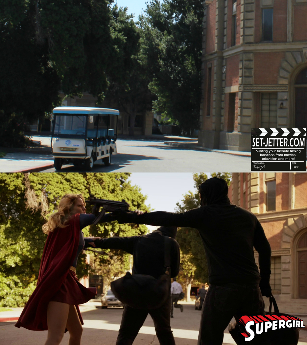Supergirl comparison 28.jpg