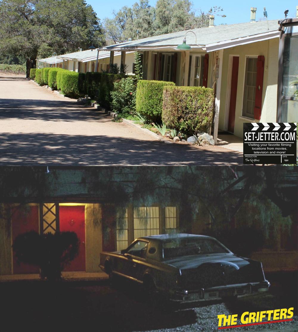 Grifters comparison 31.jpg
