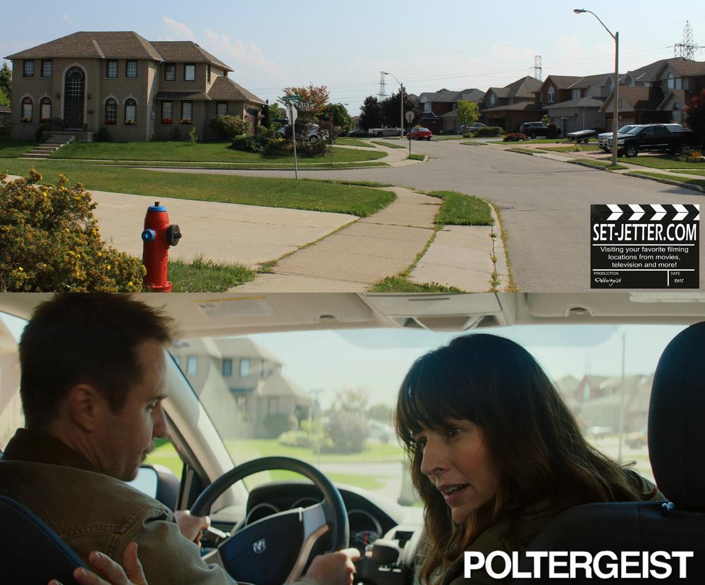 Poltergeist comparison 02.jpg