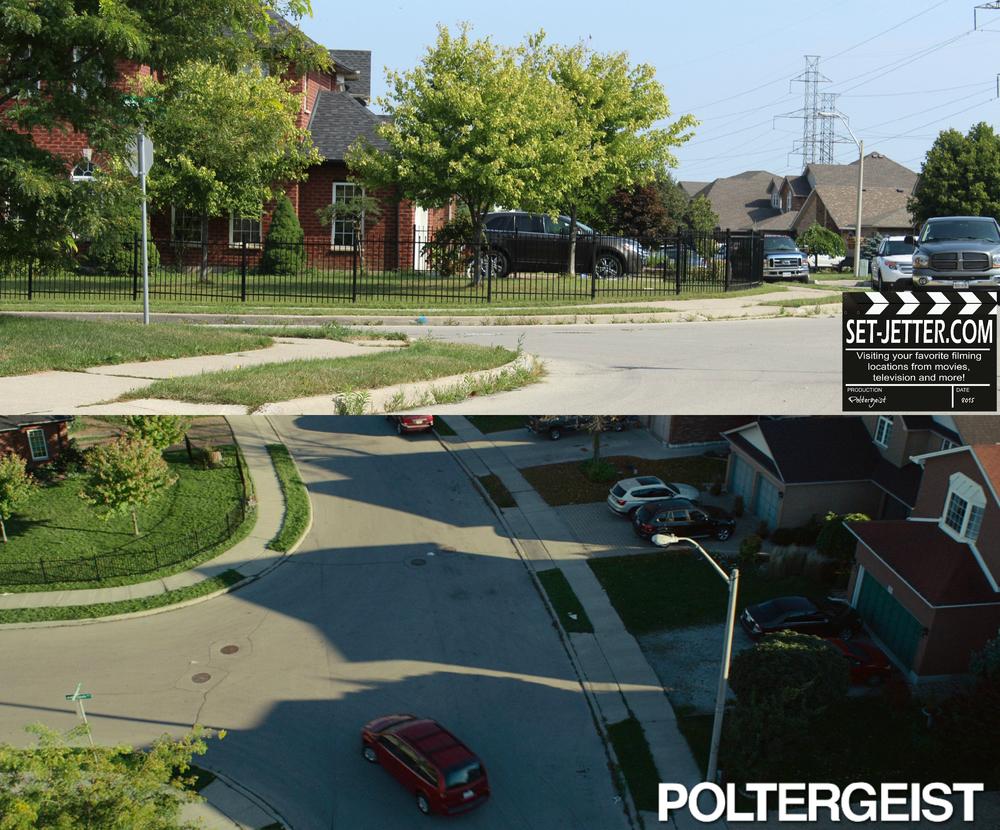 Poltergeist comparison 10.jpg