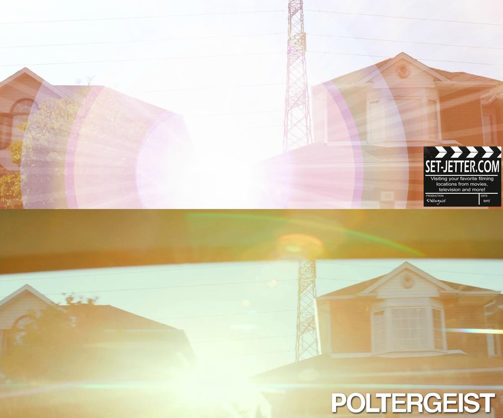 Poltergeist comparison 06.jpg