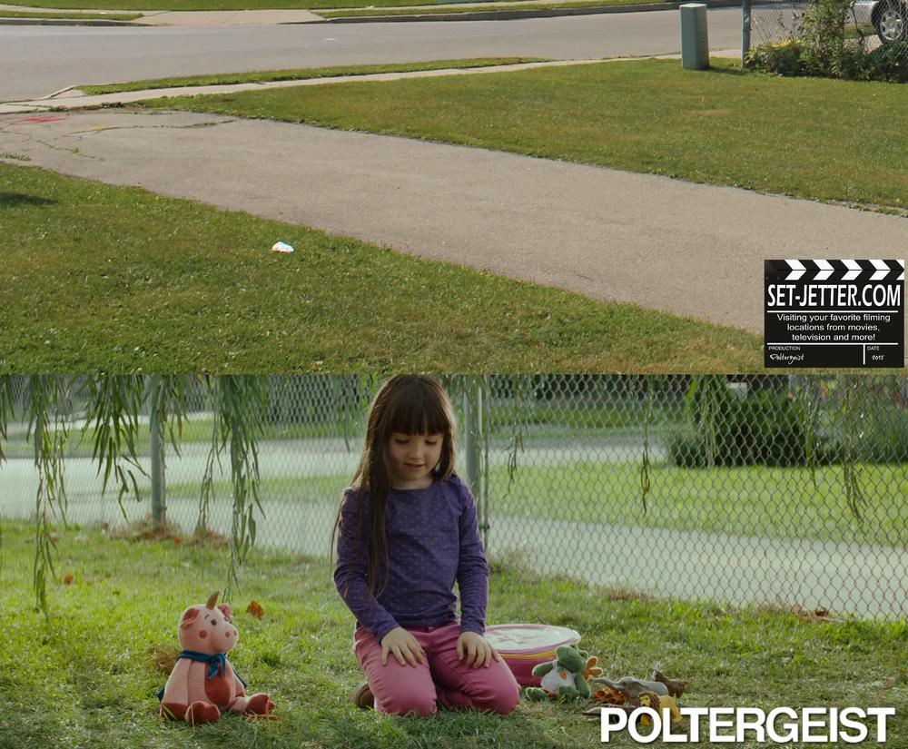 Poltergeist comparison 47.jpg