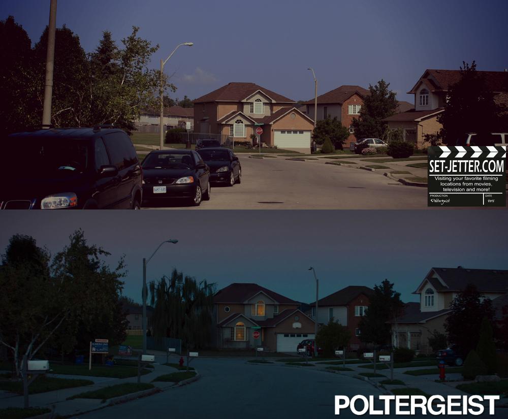 Poltergeist comparison 49.jpg