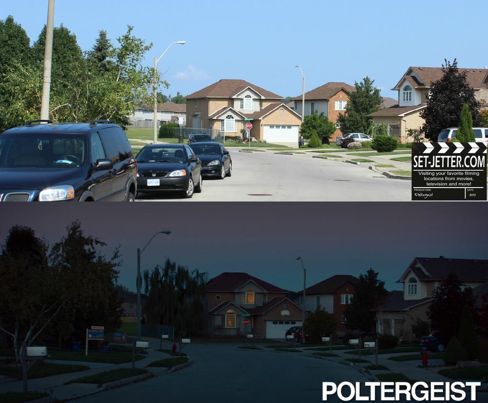 Poltergeist comparison 48.jpg