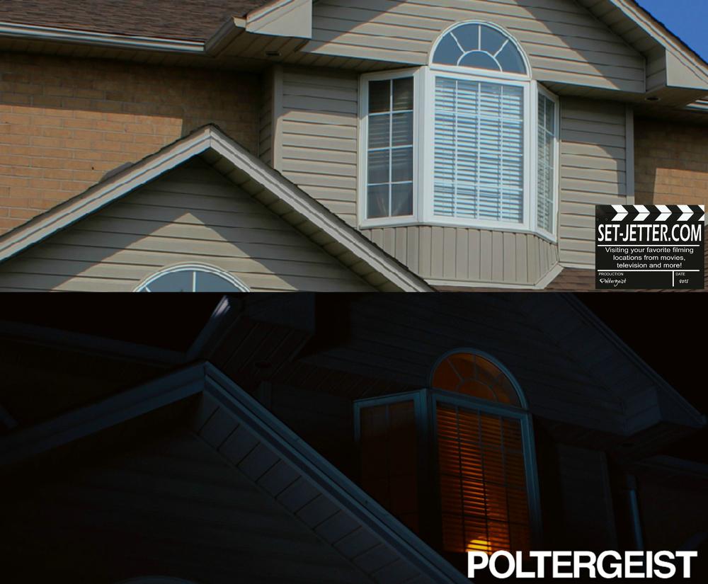Poltergeist comparison 55.jpg
