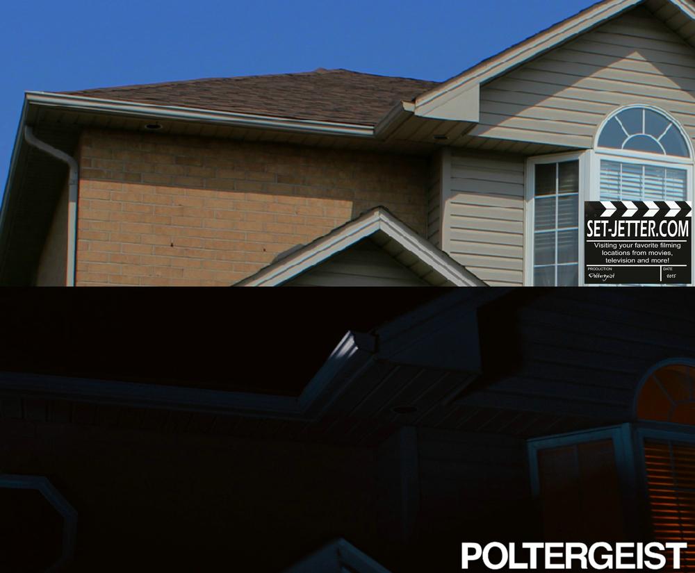 Poltergeist comparison 56.jpg
