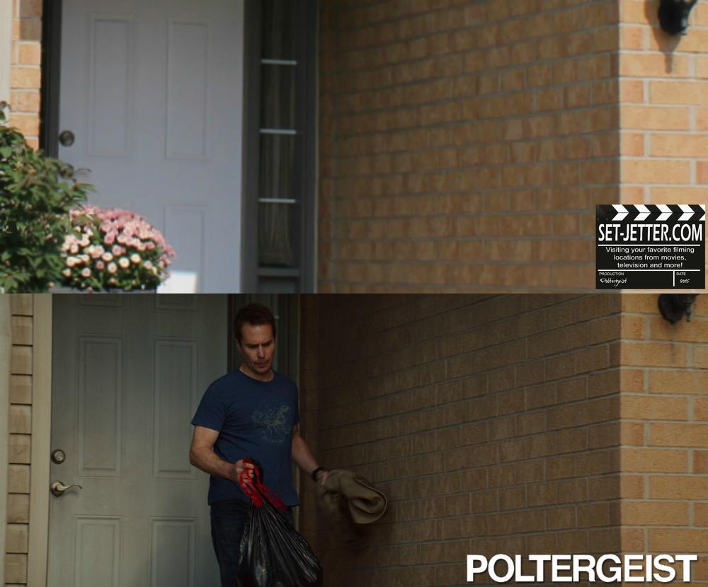 Poltergeist comparison 62.jpg