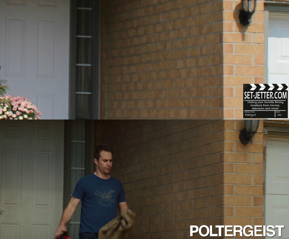 Poltergeist comparison 63.jpg