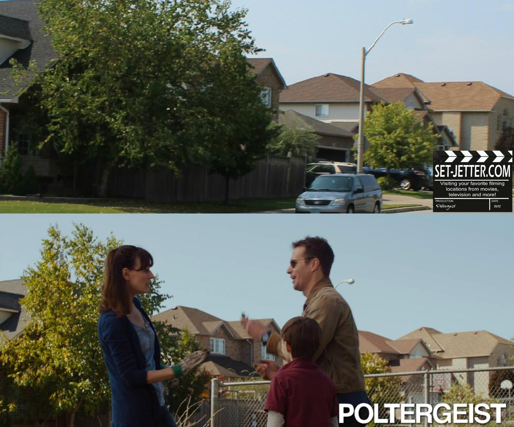 Poltergeist comparison 68.jpg