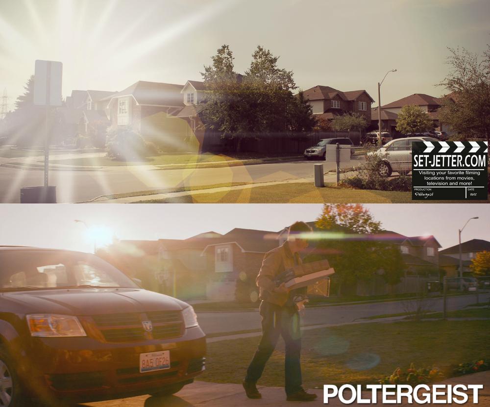 Poltergeist comparison 69a.jpg