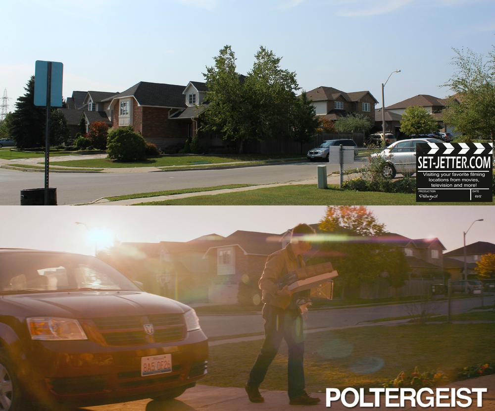 Poltergeist comparison 69.jpg