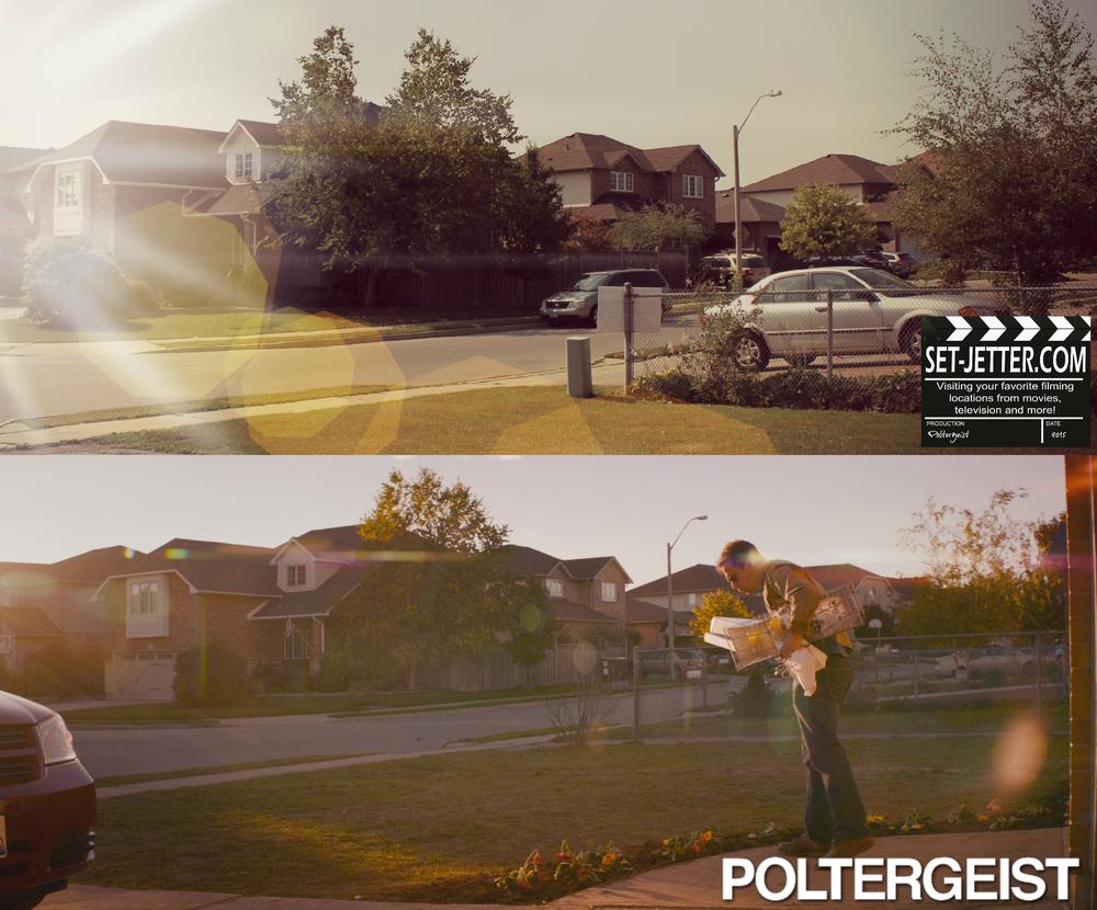 Poltergeist comparison 70.jpg