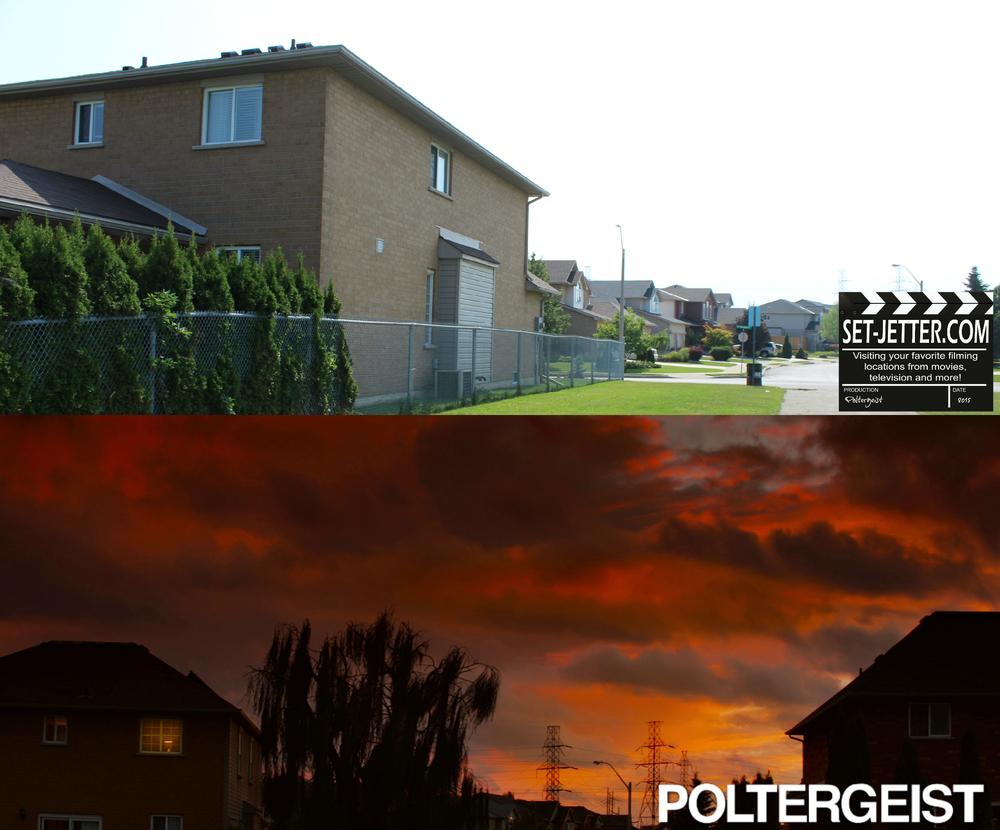 Poltergeist comparison 71.jpg