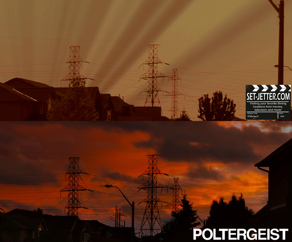 Poltergeist comparison 72a.jpg