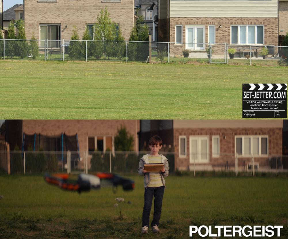 Poltergeist comparison 80.jpg