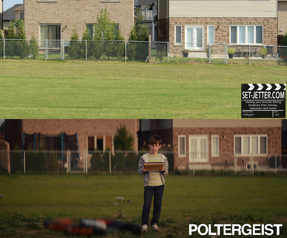 Poltergeist comparison 79.jpg