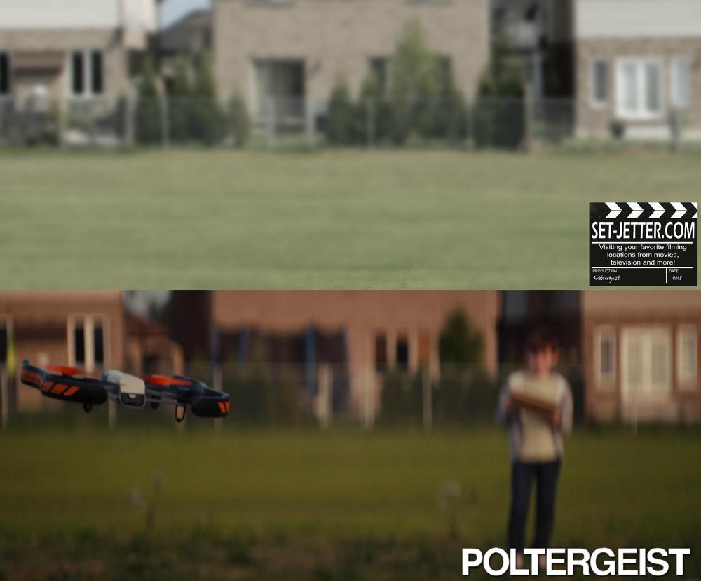 Poltergeist comparison 81.jpg