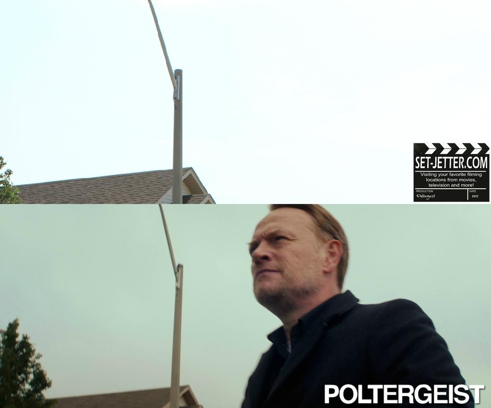Poltergeist comparison 93.jpg