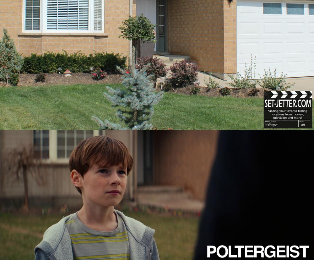 Poltergeist comparison 95.jpg