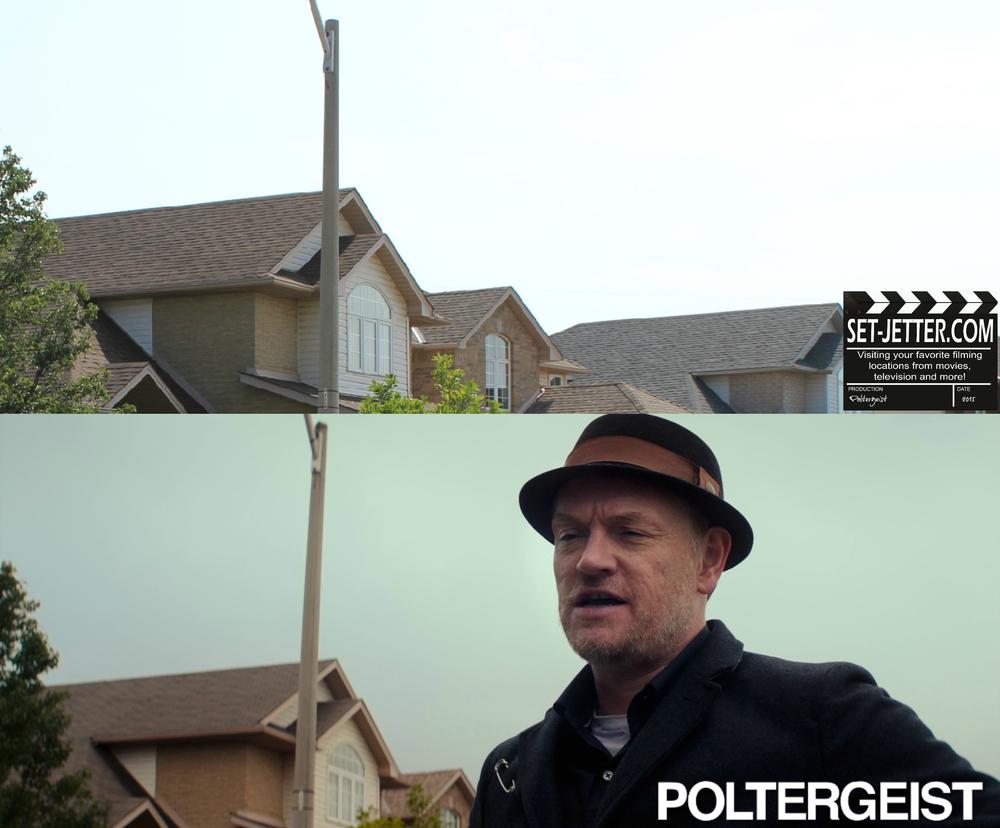 Poltergeist comparison 99.jpg