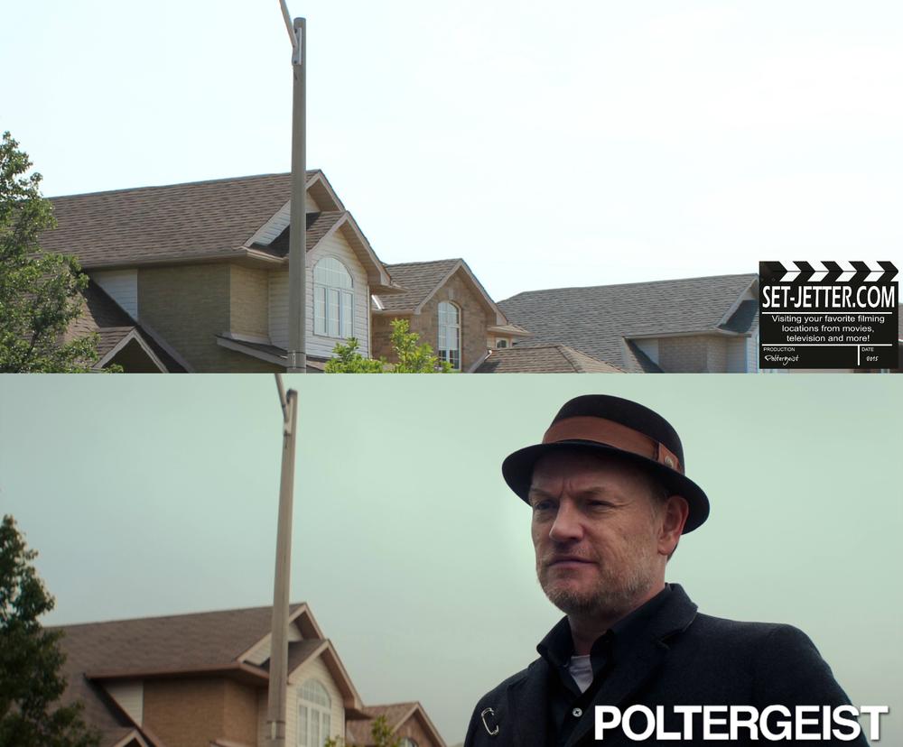 Poltergeist comparison 100.jpg