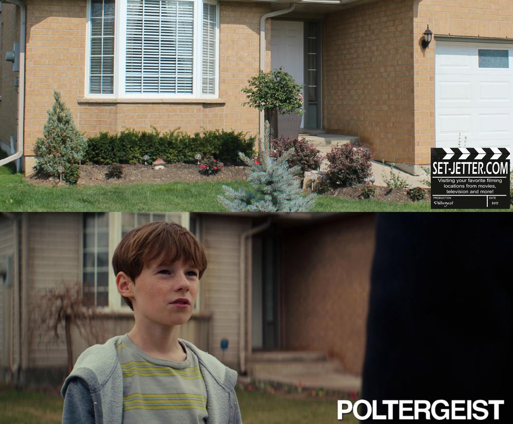 Poltergeist comparison 101.jpg