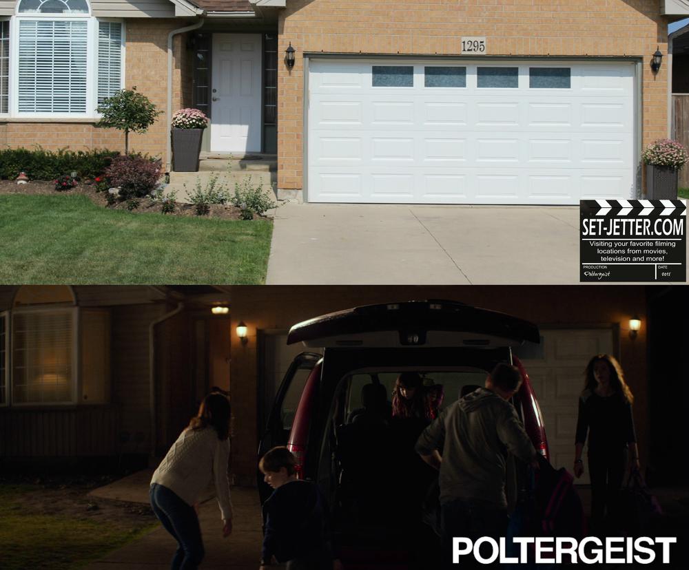 Poltergeist comparison 103.jpg