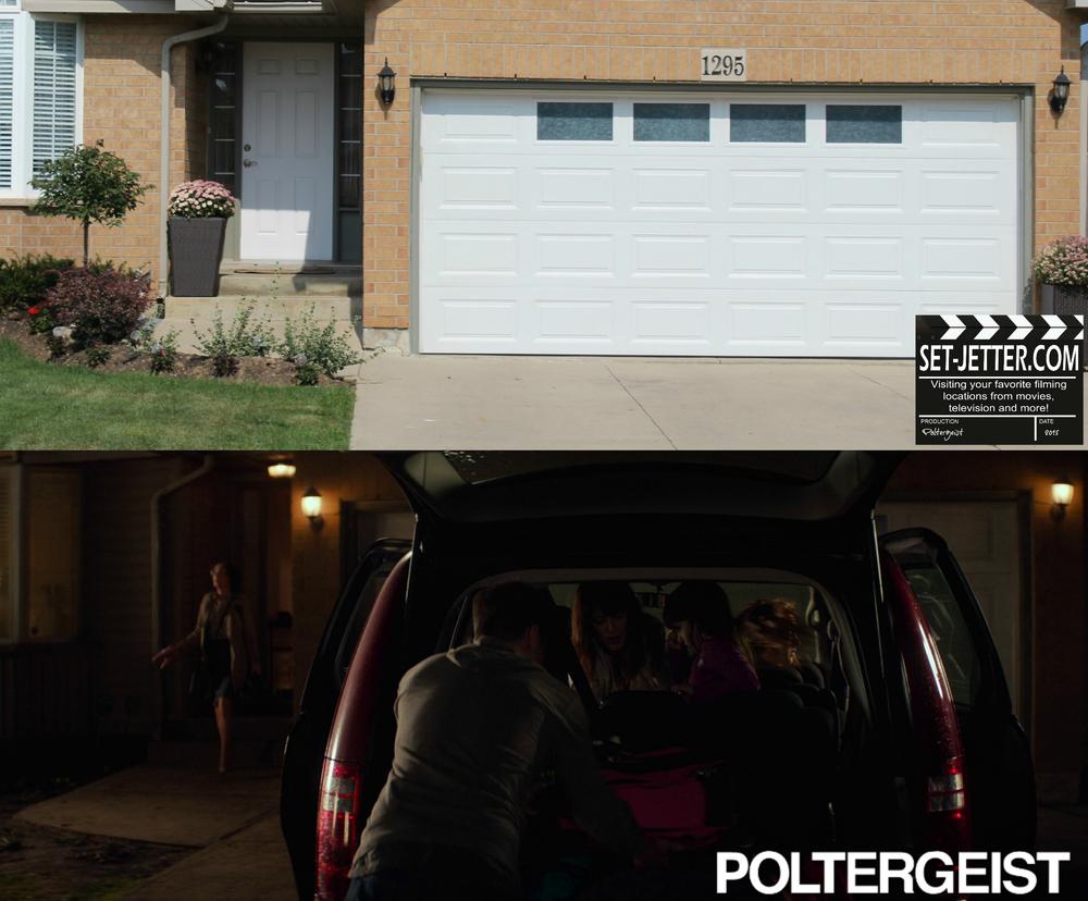 Poltergeist comparison 106.jpg
