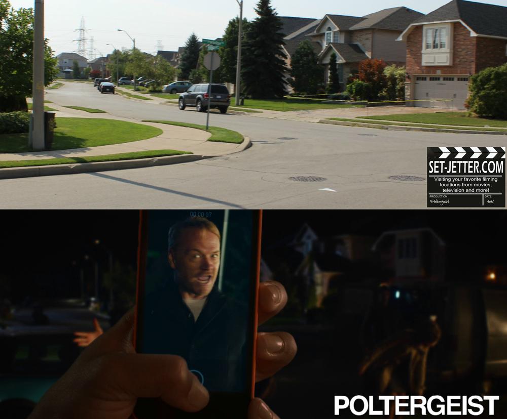 Poltergeist comparison 109.jpg