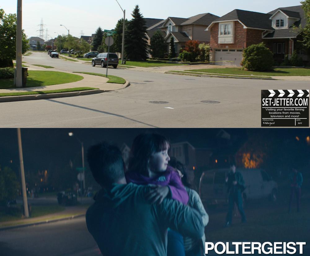 Poltergeist comparison 111.jpg