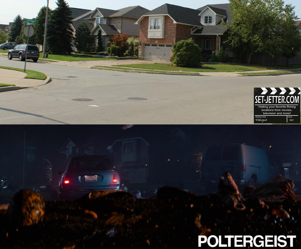 Poltergeist comparison 115.jpg