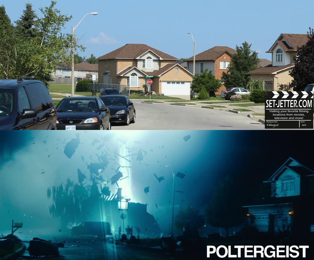 Poltergeist comparison 120.jpg