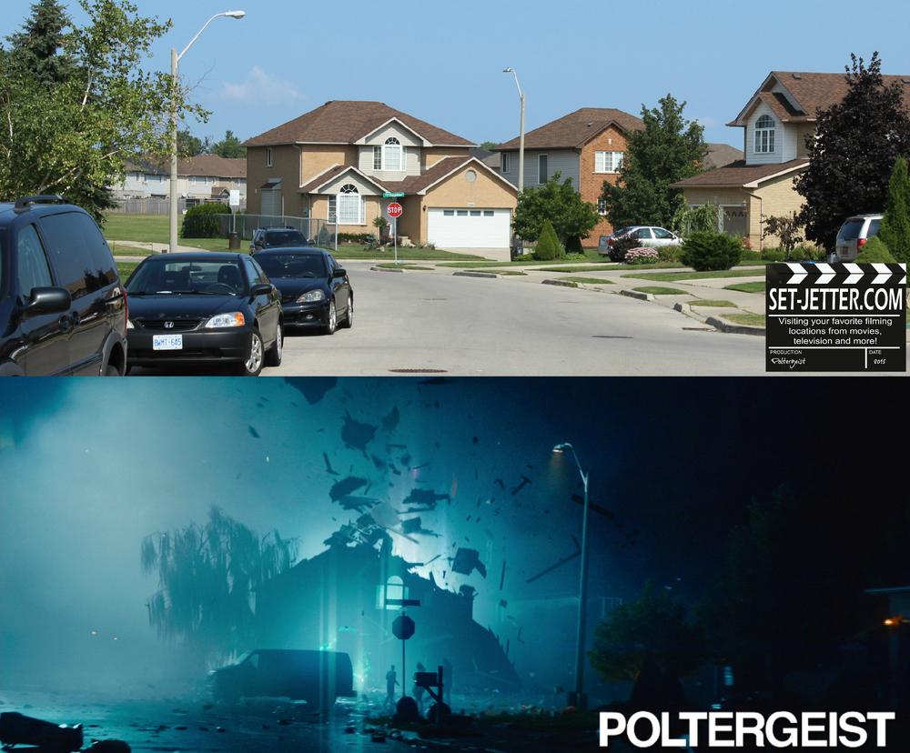 Poltergeist comparison 119.jpg