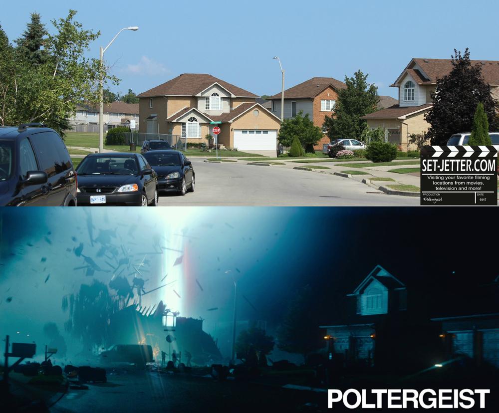 Poltergeist comparison 121.jpg