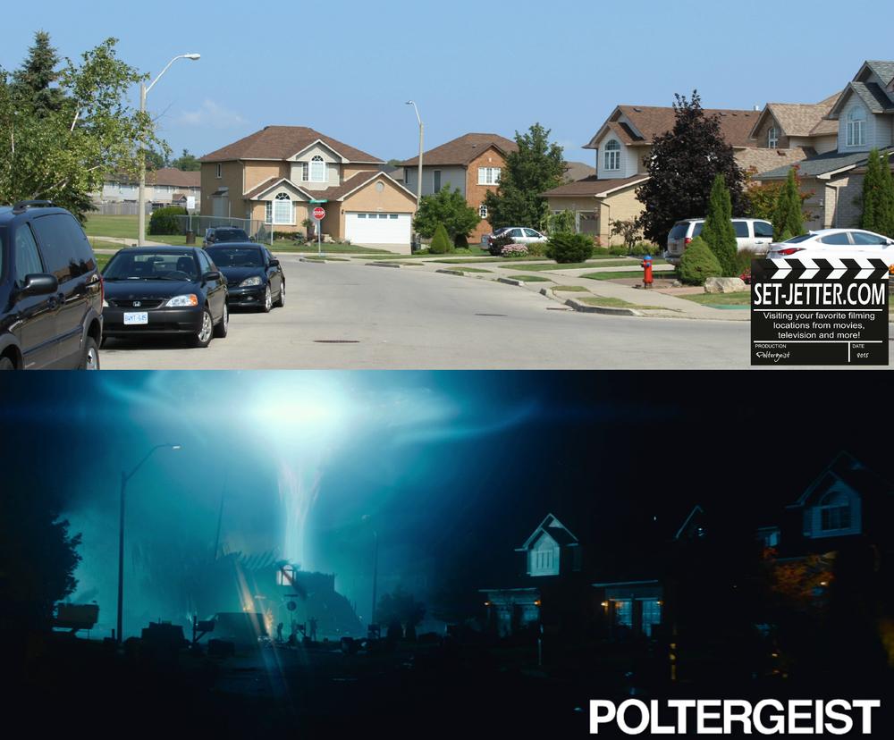 Poltergeist comparison 123.jpg