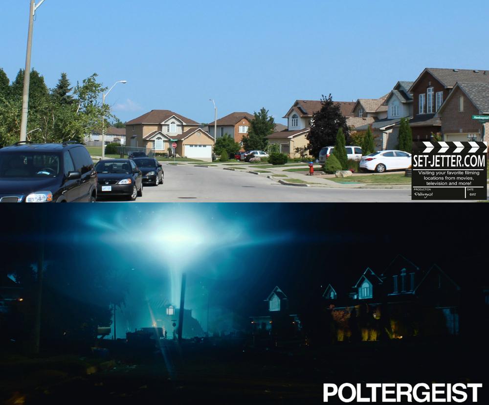 Poltergeist comparison 125.jpg