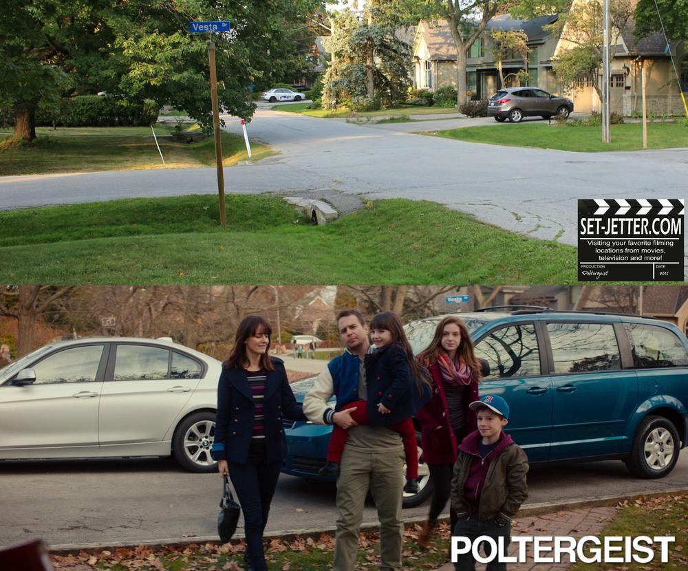 Poltergeist comparison 20.jpg