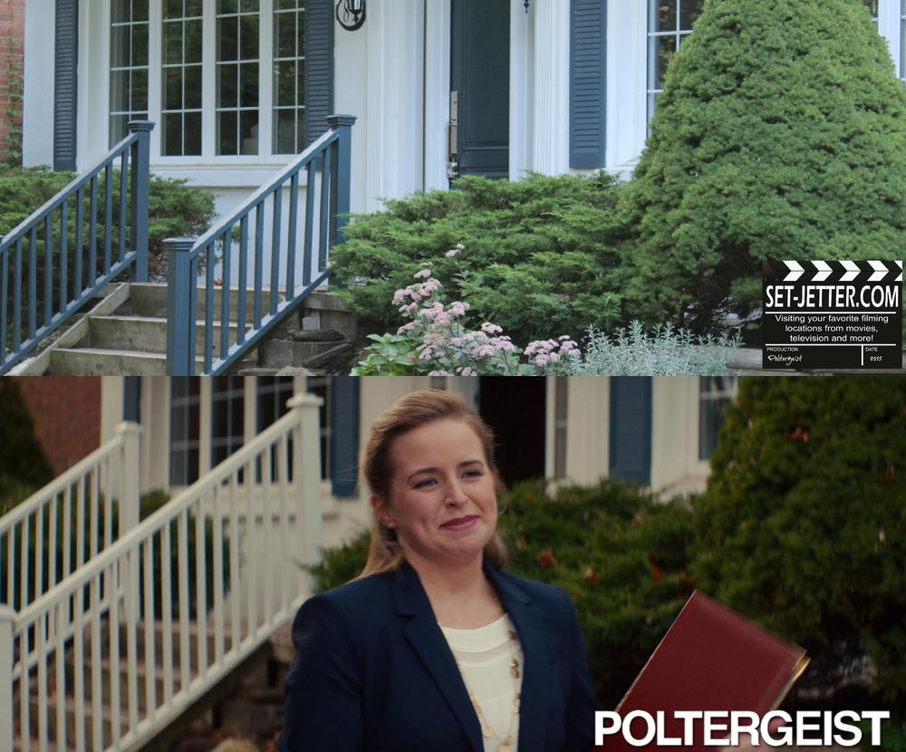 Poltergeist comparison 17.jpg