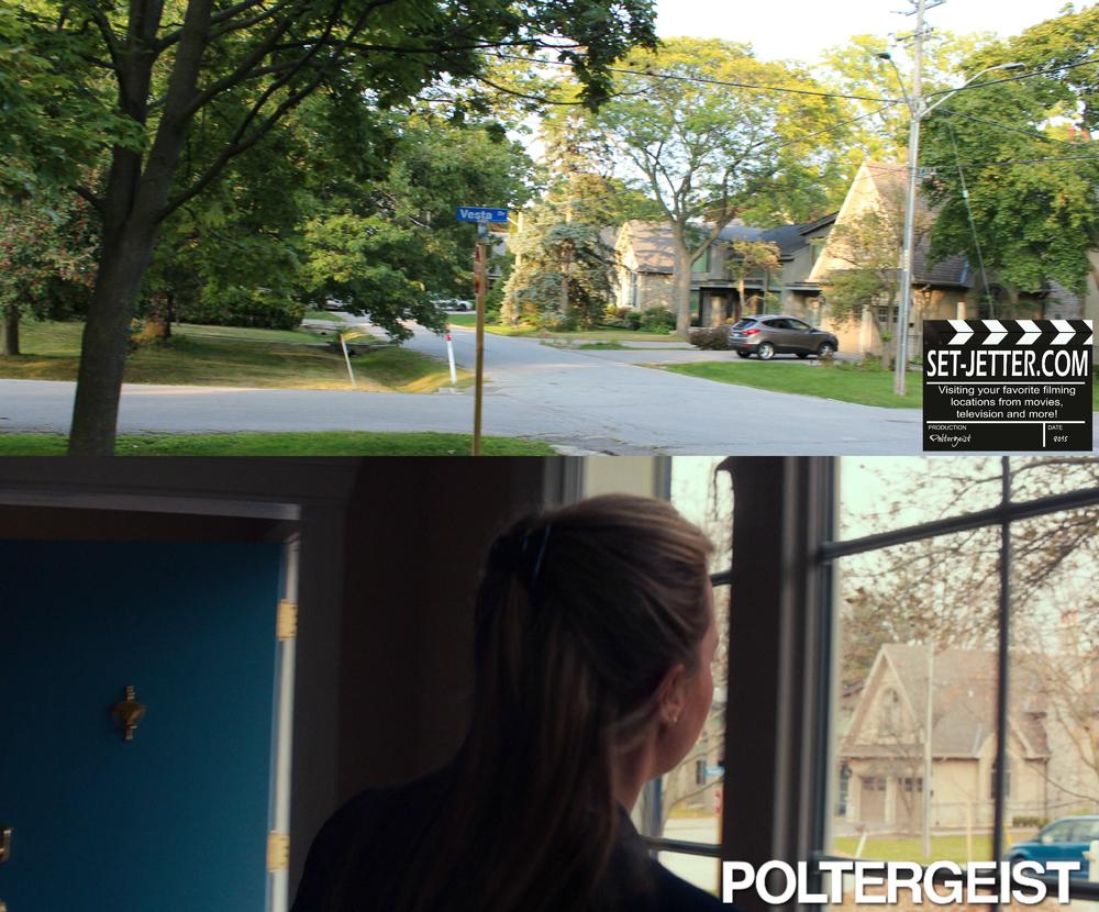 Poltergeist comparison 28.jpg