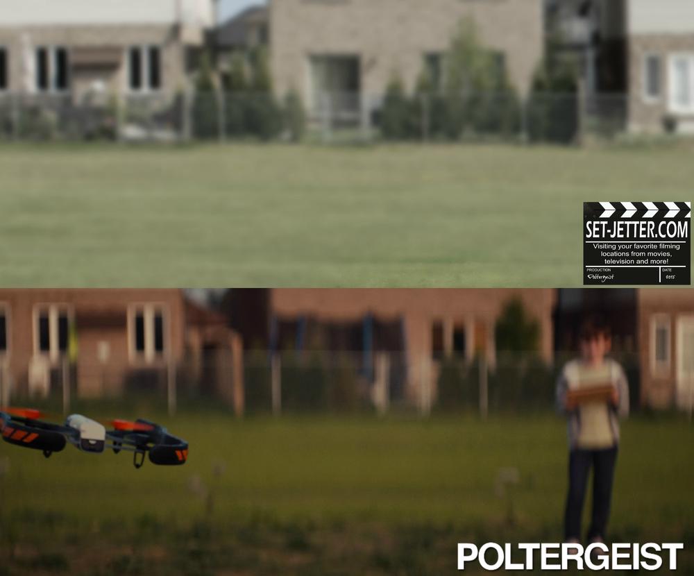 Poltergeist comparison 82.jpg