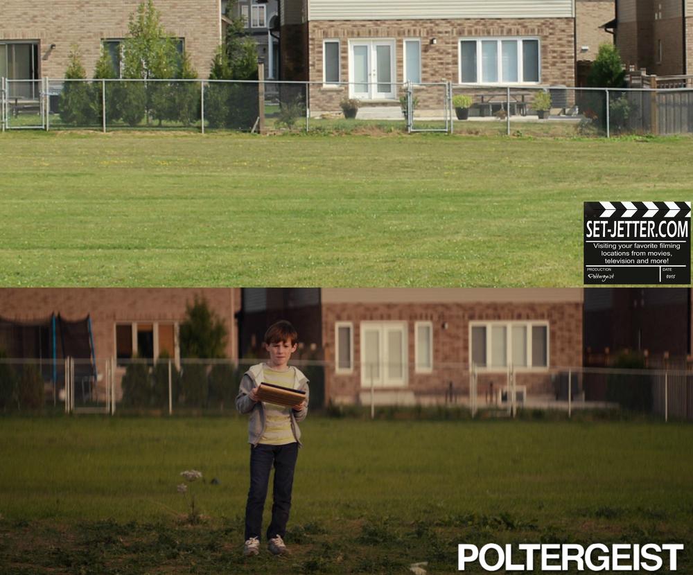 Poltergeist comparison 84.jpg