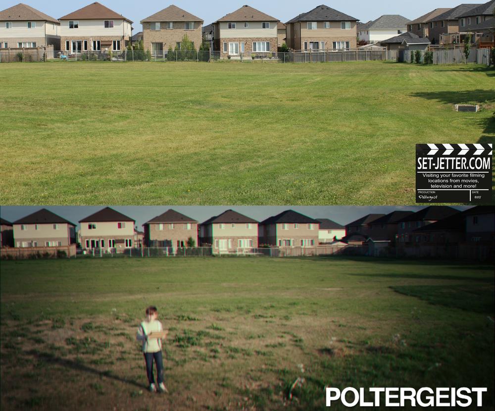 Poltergeist comparison 86.jpg