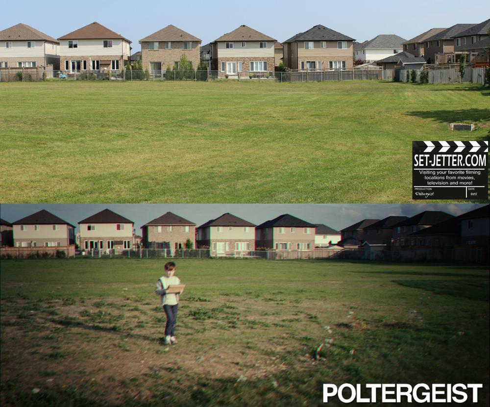 Poltergeist comparison 85.jpg