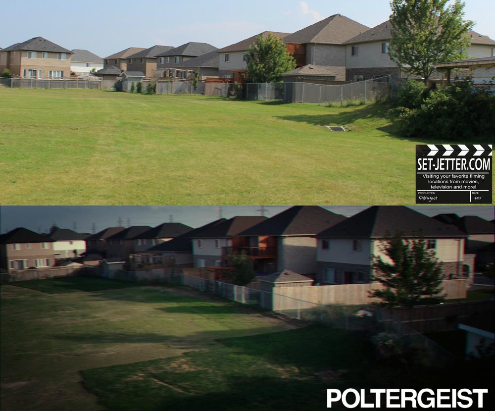 Poltergeist comparison 88.jpg