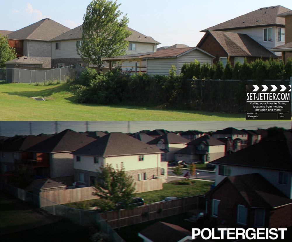 Poltergeist comparison 89.jpg